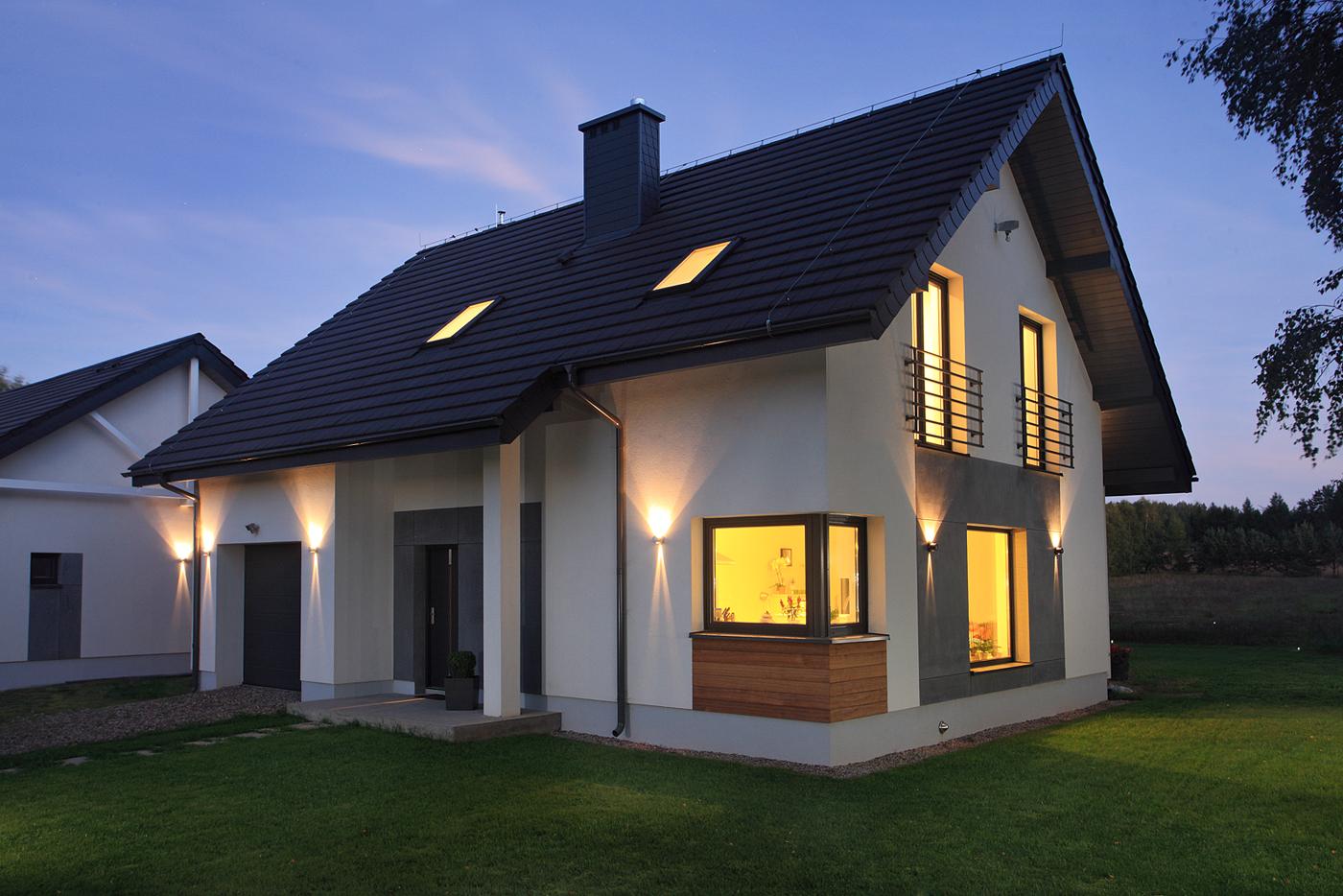 dom_w_jablonkach_01